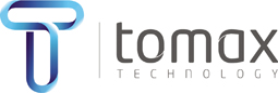 Tomax Technology