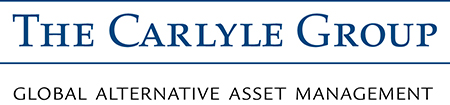 The Carlyle Group Announces Investment in Cap Vert Finance